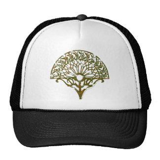 White Tree of Númenor Trucker Hats