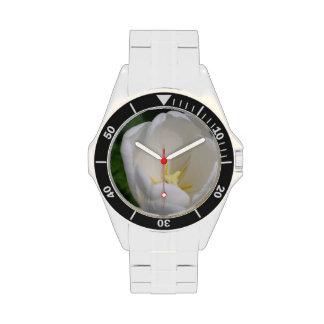 White Tulip Watches