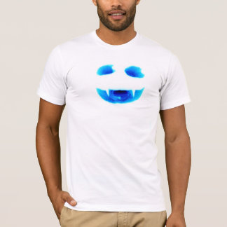 White Vamp - shirt