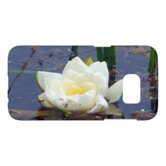 White Water Rose