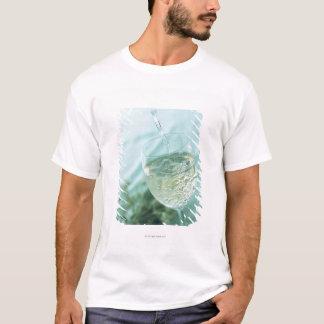 White Wine T-Shirt