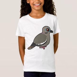White-winged Dove T-Shirt