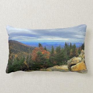 Whiteface Adirondacks Lumbar Cushion