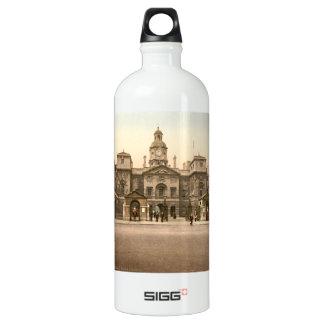 Whitehall, Horse Guards, London, England SIGG Traveller 1.0L Water Bottle
