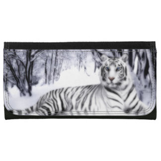 WhiteTiger Wallets For Women