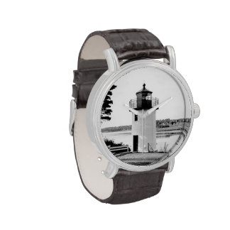 Whitlocks Mill Lighthouse Watches