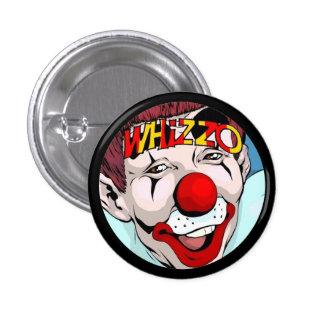 Whizzo Button 5