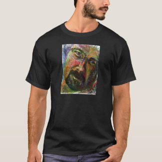 Who IS This T-Shirt
