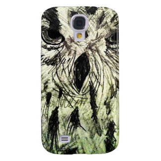 Who Knew? Samsung Galaxy S4 Cover