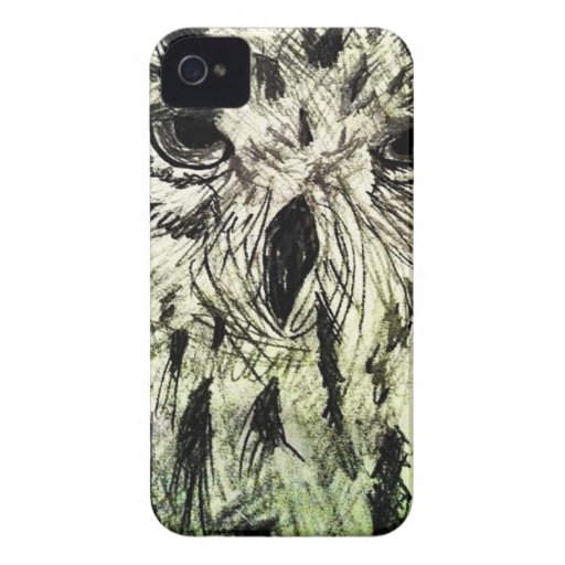 Who Knew? iPhone 4 Cases