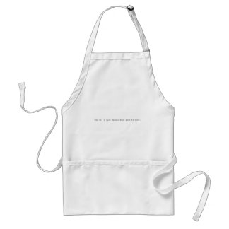 Who me.png standard apron