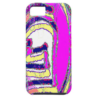 Whole Bunch 18 iPhone 5 Case