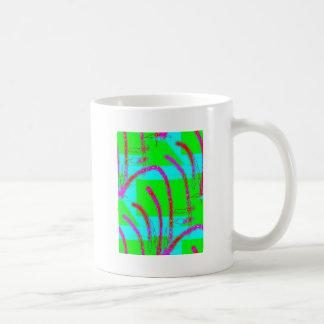 Whole Bunch 25 Mugs