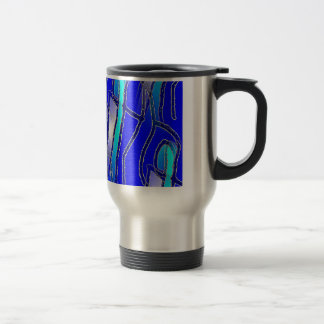 Whole Bunch 34 Mug