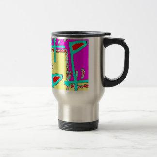 Whole Bunch 36 Coffee Mug