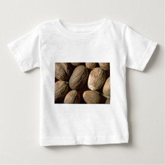 Whole nutmeg t shirt