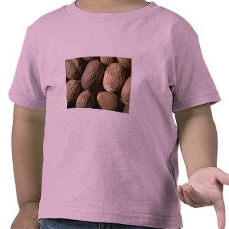 Whole nutmeg t shirts