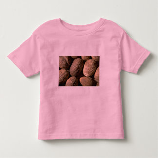 Whole nutmeg tshirt