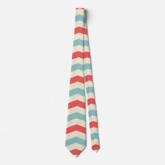 Wholesome Marvelous Believe Easygoing Tie