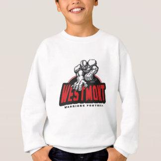 WHSFB.pdf Sweatshirt
