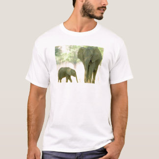 Why animals are superior T-Shirt