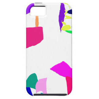 Why Is It Possible? iPhone 5 Case