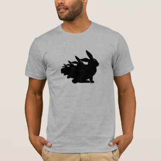 Why So Jumpy? T-Shirt