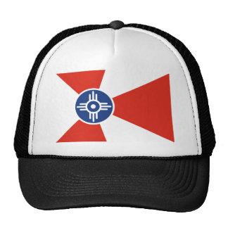 Wichita, Kansas, United States Cap