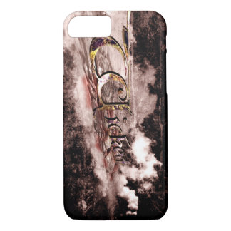 Wicked iPhone 8/7 Case