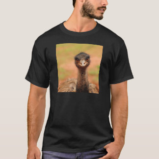 Wicked smile T-Shirt