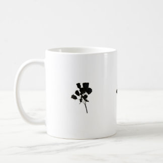 Wicked Stepmother Coffee Mug