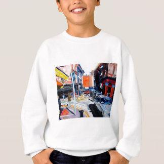 wicklow street dublin sweatshirt