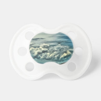 Wide Open Space Pacifiers