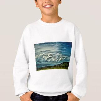 Wide Open Space Sweatshirt