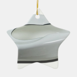 WideViewBedPan121512 copy.png Ceramic Star Decoration