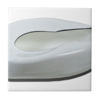 WideViewBedPan121512 copy.png Small Square Tile