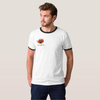 wie geht's Deutschland t-shirt