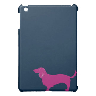 Wiener iPad Mini Case