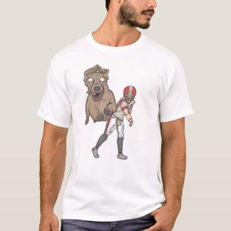 Wiener Toss T-Shirt