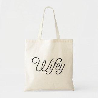 Wifey Honeymoon