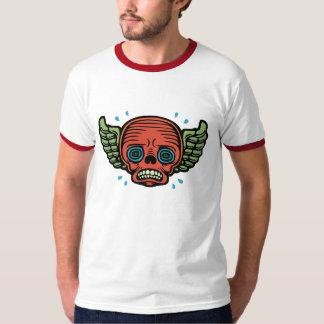 Wiggy Winger T-Shirt