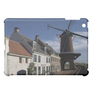 Wijk bij Duurstede iPad Mini Case