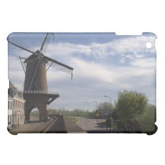 Wijk bij Duurstede iPad Mini Cases