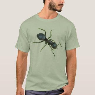 Wild Ant T-Shirt