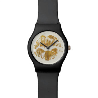 Wild Apple | Elegant Stylish Kiss Watch