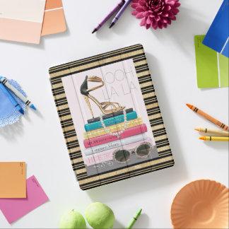 Wild Apple | Ooh La La - Glamorous Stiletto iPad Cover