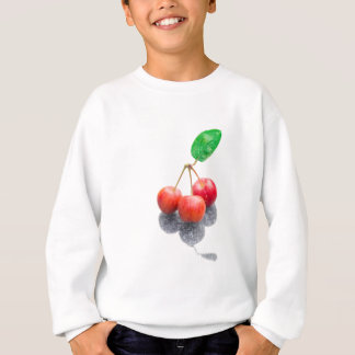 Wild Apples Sweatshirt