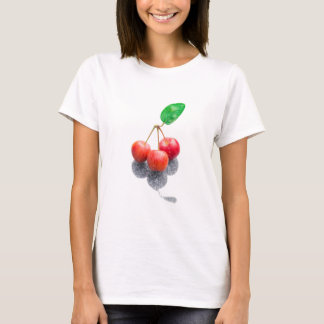 Wild Apples T-Shirt