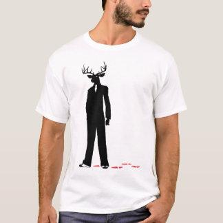 Wild Assassin T-Shirt