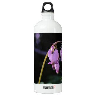 Wild Bleeding Hearts SIGG Traveler 1.0L Water Bottle